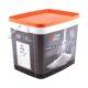 Čistič Lusin Clean OH 311-Dodává se v pytli 25kg - nutno objednávat 25kg !