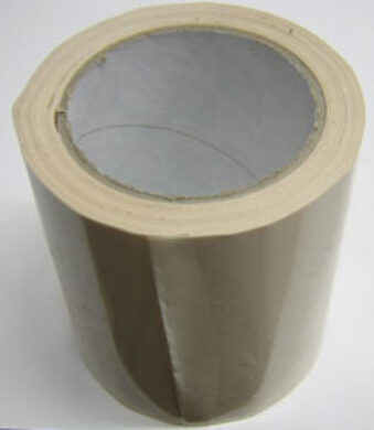 Cleaning tape 115mm  (1071490022)