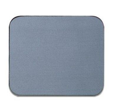 Podložka pod myš šedá(1099900240)