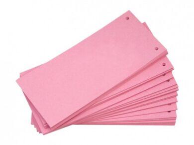 Separator in file,tongue - pink(1176000324)