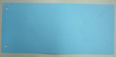 Separator in file,tongue - blue(1176000332)