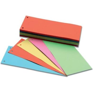 Separator in file,tongue - orange(1176000333)