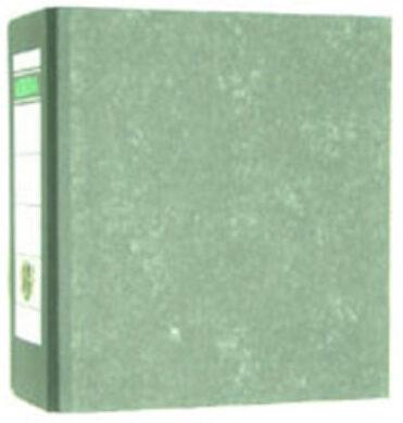 File Octávo A5 vertically - black(1176510010)