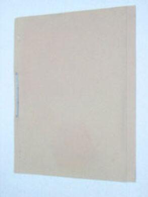 Self-binder ROC ECO(1176590057)