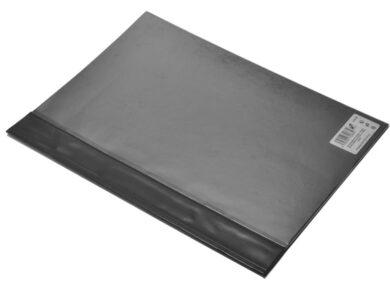 Rychlovazač s kapsou plastový černý(1176590063)