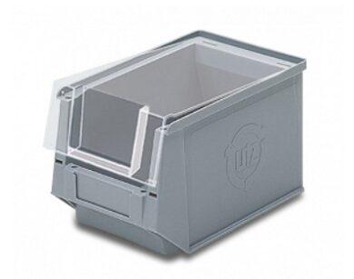 Transparent lid Silafix 4  3-373(1186873355)