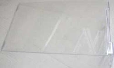 Víko na Silafix  3Z   3-372(1186874059)