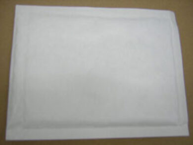 Envelope A6 - softened, bubbly  (1276000728)