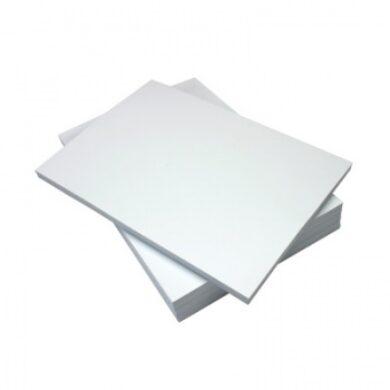 """Karton kreslící  """"čtvrtka""""  A4(1276290040)"""