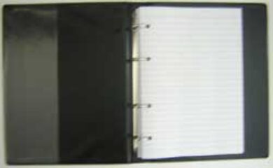 Ring book A5(1276510011)