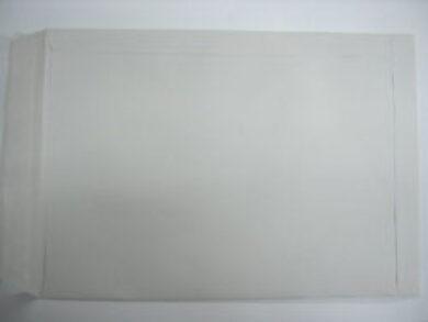 Obálka obchodní C4 samolepící  s krycí páskou32,4 x 22,9 cm(1276700012)