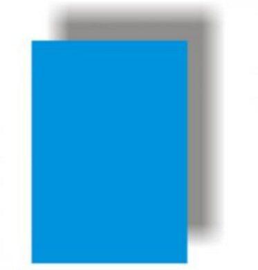Papír  A5  modrý  80g(1276920189)