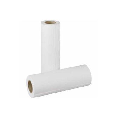 Papír plotterový 610 mm x 50m  80g role(1276920270)