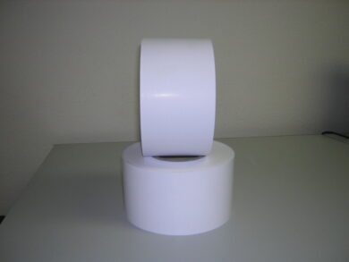 Tape SW3186 PRIME COAT 1S-120  100mmx100m(1276920281)
