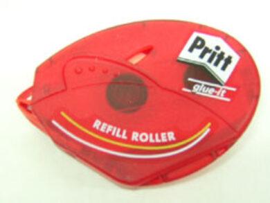 Glue-machine - Pritt(1376100919)