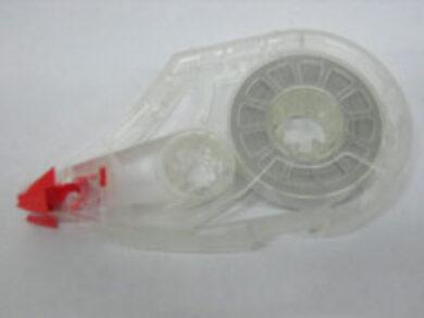 Náplň korekčního strojku  PRITT Roller 8,4 mm(1376100924)