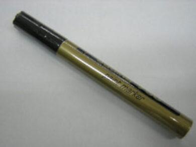 Marker Edding 750 strong - gold(1376151775)