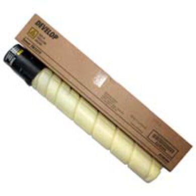 Toner Develop TN-321Y  žlutý(1471300308)
