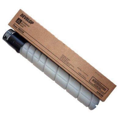 Toner Develop TN-321K černý(1476001406)