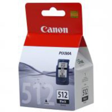 Toner PG512 pro Canon MP 495 černá, 15ml(1476002495)