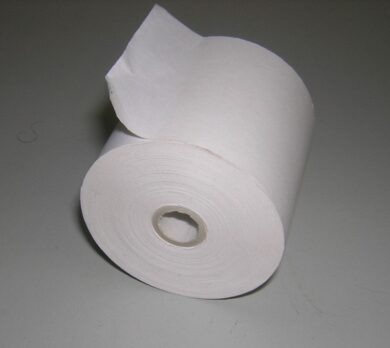 Thermo-tape 56mmx30m(1487001382)