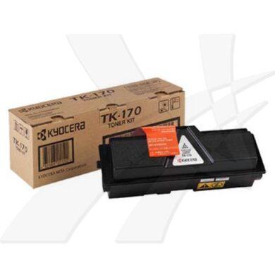 Toner Kyocera TK 170 černý(1487522307)