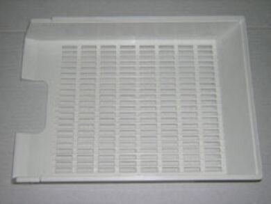 Zásobník kancelářský bílý(1576000421)