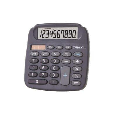 Kalkulačka  TRULY 808-10(1576000425)