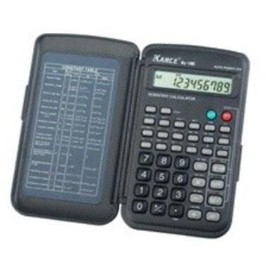 Calculator KARCE KC-108(1576840007)