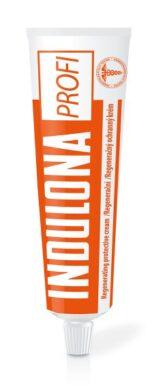 Indulona měsíčková 100 ml oranžová(1671670061)