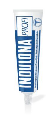 Creme - Indulona blue 100g(1671670062)