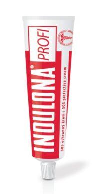 Creme - Indulona red 100 ml(1671670063)