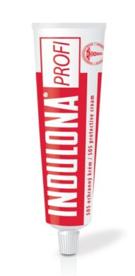 Creme - Indulona red 100g(1671670063)