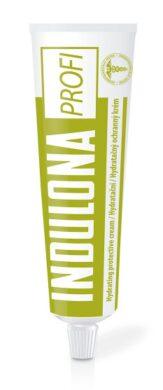 Indulona olivová  100 ml  zelená(1671670064)