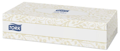 Kapesníčky papírové  TORK(1676001372)