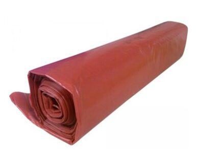 Plastisc bags 700x1100x0,04 (25pcs)(1871000631)