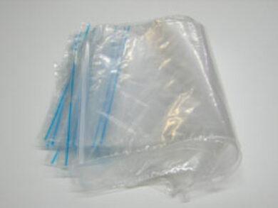 Bags with zip 80x120x0,05(1871900318)