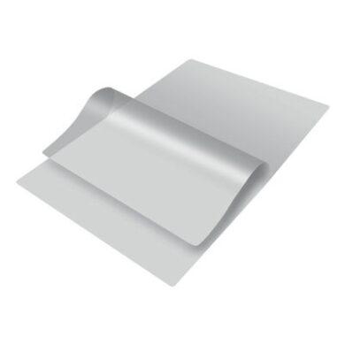 Plastics film for lamination A4 transparent  (1pcs=1pack=100films)(1876000063)