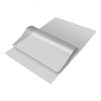 Folie laminovací A5  125 mikronů   ( 1balení 100ks)(1889001441)