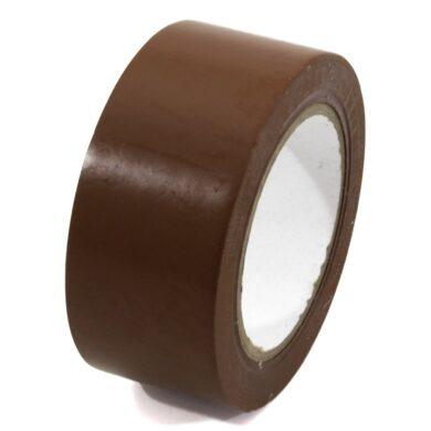 Tape on floor 3M width 50mmx33m brown(1891920048)