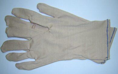 Gloves JERSEY 419 from micro-fibre Speednet 7/S(2372171143)