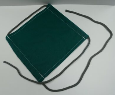 Rouška textilní(2484000714)