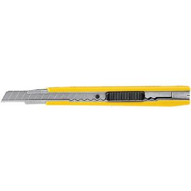 Nůž odlamovací 9mm   -   844900(4180450055)