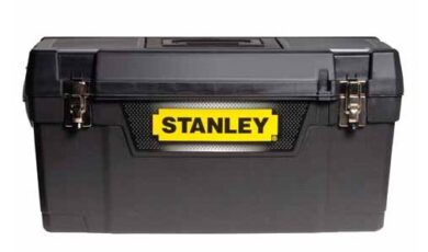 "Tool Box 20"", STANLEY 1-94-858(4420000000)"
