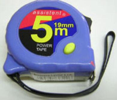 Metre roller 5m(5180230001)