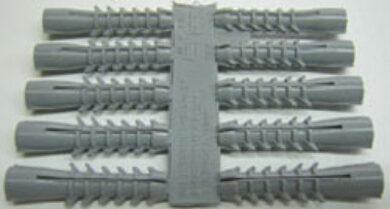 Hmoždinka univerzální 10 mm(6080790001)