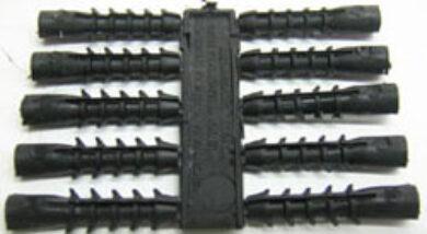 Hmoždinka univerzální 8 mm(6080790003)