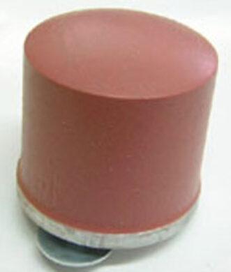 Drucktampon  Nr. 465 hohl, 2 x M6(7171210020)