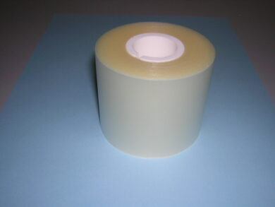 Cleaning tape for ENCODER EP50/1(7189000524)