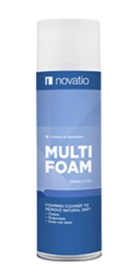Pěna na čištění MULTIFOAM  MMF 482001,spray 500ml(8171000013)